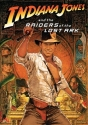 Indiana Jones and the Raiders of the Lo...