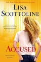 Accused (Rosato & Associates)