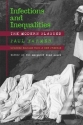 Infections and Inequalities: The Modern...