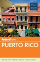Fodor's Puerto Rico (Full-color Travel ...