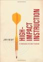 High-Impact Instruction: A Framework fo...