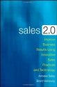 Sales 2.0: Improve Business Results Usi...