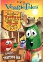 VeggieTales - The Ballad of Little Joe