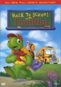 Franklin - Back To School With Franklin...