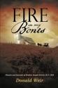 Fire in My Bones: Memoir and journals of Brother Joseph Hewitt 1811-1888