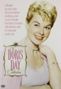 Doris Day Collection 1