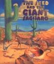 The Seed & the Giant Saguaro