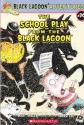 The School Play From The Black Lagoon (20)