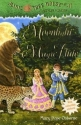 Magic Tree House #41: Moonlight on the ...