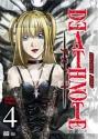Death Note Vol. 4 Standard