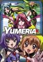Yumeria - Enter the Dreamscape