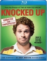Knocked Up  [Blu-ray]