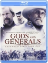 Gods and Generals: Extended Director's Cut