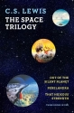 The Space Trilogy (Out of the Silent Pl...