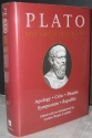 Plato: Five Great Dialogues