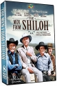 The Men From Shiloh