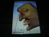Essential Dali (Essential Art)