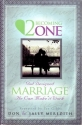2 Becoming One: God Designed Marriage He Can Make it Work