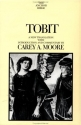 The Anchor Bible Commentary: Tobit