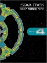 Star Trek Deep Space Nine - The Complet...