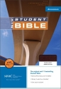NIV Student Bible, Revised