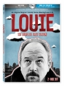 Louie: Season 1