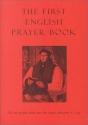 The First English Prayer Book