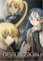Gunslinger Girl: Complete Box Set