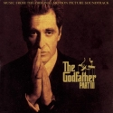 The Godfather Part III: Music From The Original Motion Picture Soundtrack