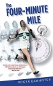 The Four-Minute Mile, Fiftieth-Anniversary Edition