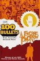 100 Bullets Vol. 4: A Foregone Tomorrow...