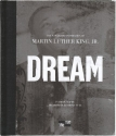 Dream: The Words and Inspiration of Martin Luther King, Jr. (Me-We)