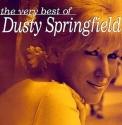 Very Best of Dusty Springfield