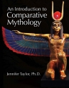 An Introduction to Comparative Mythology