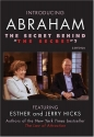 Introducing Abraham - The Secret Behind...