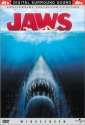 Jaws  - DTS
