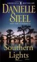 Southern Lights: A Novel