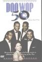 Doo Wop 50, Volumes One & Two