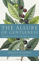 The Allure of Gentleness: Defending the...