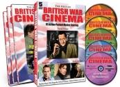 The Best of British War Cinema: 10 Acti...