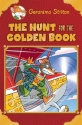 Geronimo Stilton Special Edition: The H...