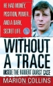Without a Trace (St. Martin's True Crim...
