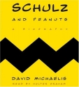 Schulz and Peanuts CD