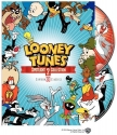 Looney Tunes: Spotlight Collection, Vol. 2