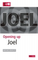 Opening Up Joel (Opening Up the Bible)