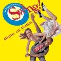 Swing! (Original Broadway Cast)