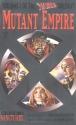 Sanctuary (X-Men Mutant Empire, Vol. 2)...