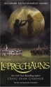 Leprechauns (Hallmark Entertainment Books)