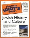 The Complete Idiot's Guide to Jewish Hi...