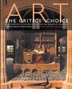 Art: The Critics' Choice